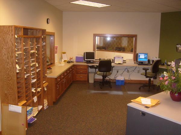 War Memorial Rehabilitation Clinic Sault Ste Marie